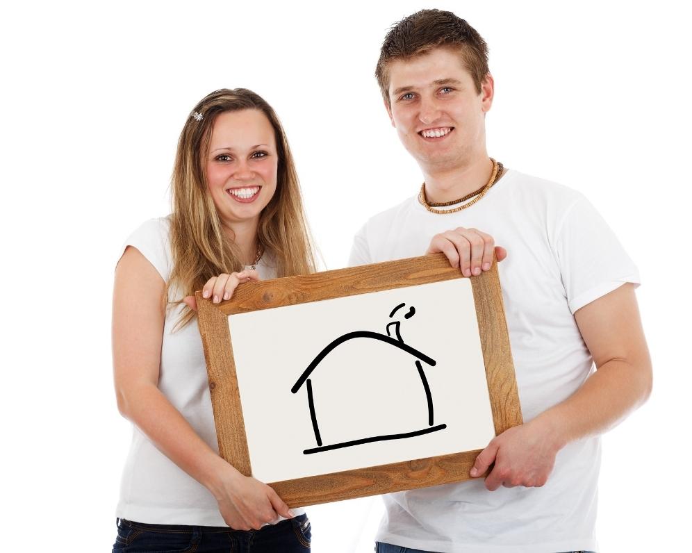 Na hypotéku sa treba pripraviť. Toto sú ďalšie zmeny, ktoré na vás čakajú od januára!